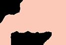 Pó de Arrroz Logo